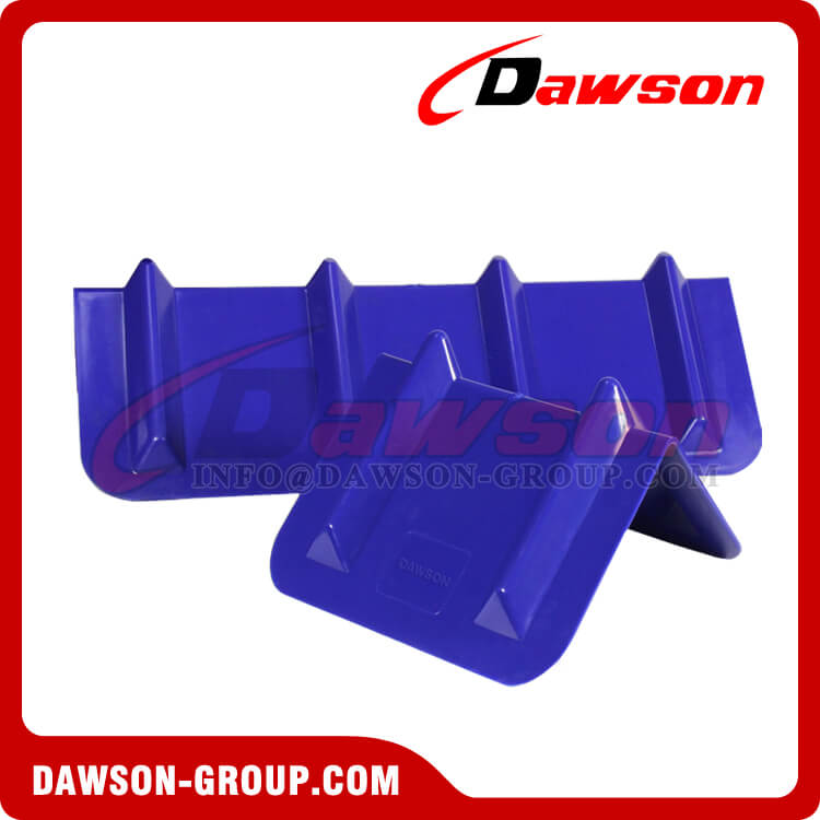 3'' Ratchet Tie Down Lashing Strap Plastic Edge Protector for U.S. Market, America Market - Dawson Group Ltd. - China Manufacturer, Supplier, Factory