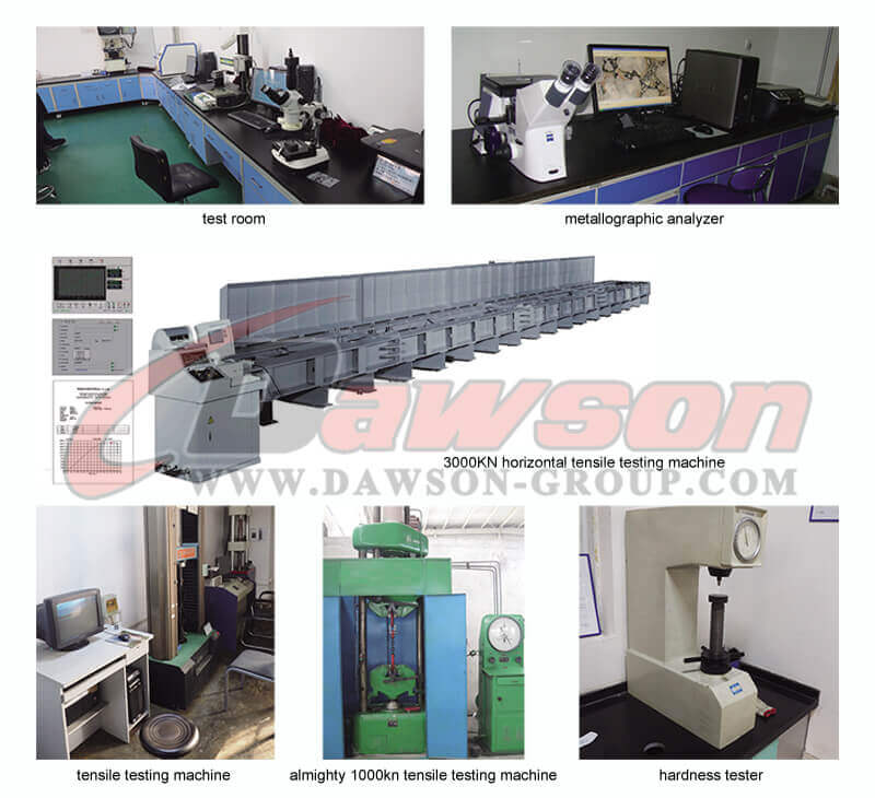 test equipment - China Supplier