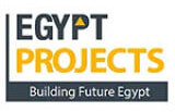 DAWSON - Egypt The 4rd International Exhibition for Construction & Building Materials 2020