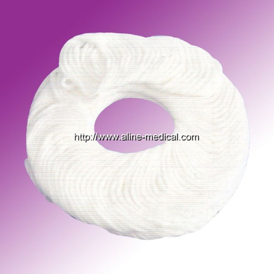 Absorbent Cotton string