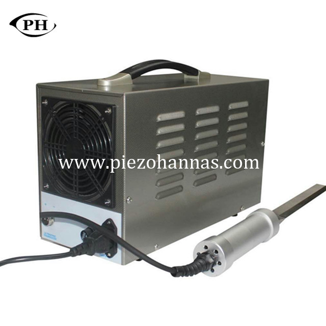 cheap professional sterilized ultrasonic frozen food cutter in bakery