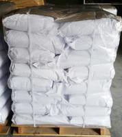 Carboxymethyl Cellulose Food Grade