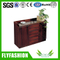 office wooden cole filing cabinets(FC-10)