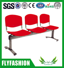 Training Tables&chairs (SF-45F)