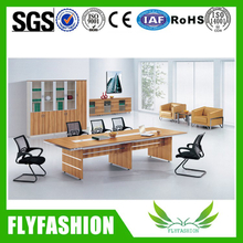 Conference Table (CT-38)