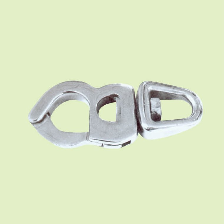 SNAP SHACKLE-1