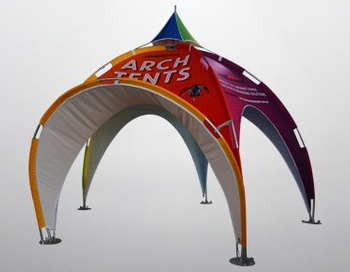 arch-tent-2