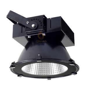 Industrial 150W LED High Bay Light