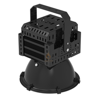 NEW IP65 100W LED High Bay Light