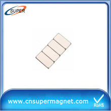 buy neodymium magnets cost/N35 ndfeb magnet in China