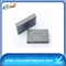 Y33 High Quality Block ferrite magnet for speaker