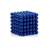 Cheap N35 buckyball colorful wholesale