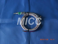 Thermocouple WRNT-202
