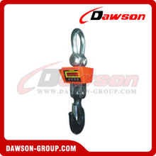 DS-CS10 Heavy Duty Type Crane Scale