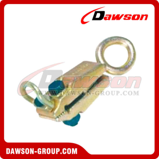 DSAPC002 Dawson Clamp