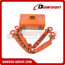 6 Ton Lifeboat Fall Preventer Device
