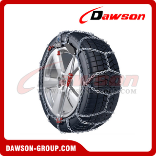 European Standard Snow Chain