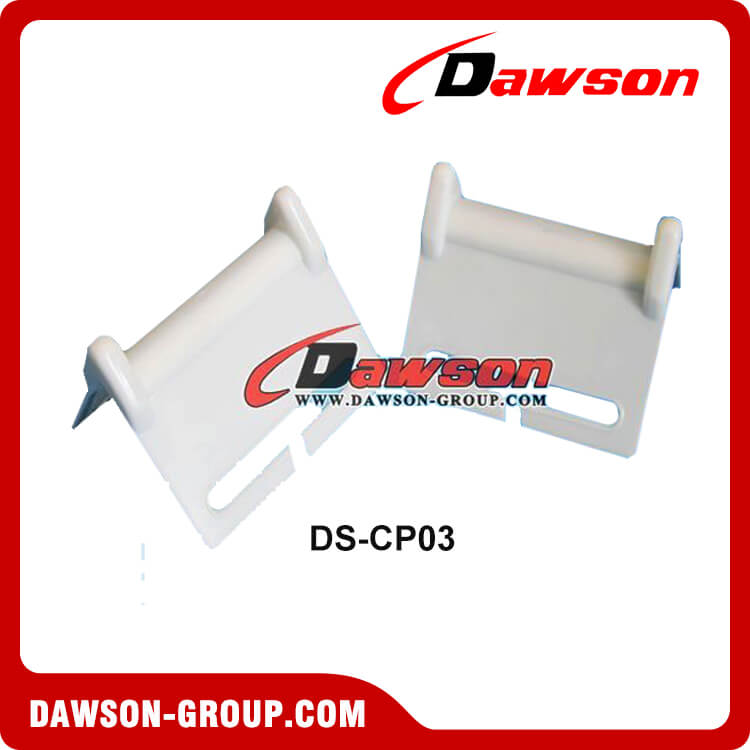 100mm-plastic-coner-protectors-edge-protection-tie-down-webbing-dawson-china