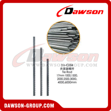 DS-C004 Stainless Steel Tie Rod