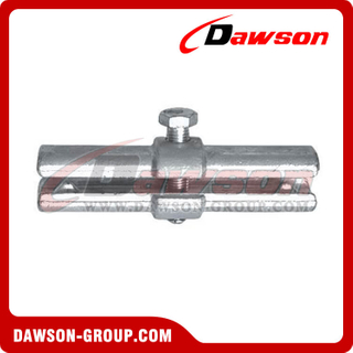 DS-A088 Forged Inner Joint Pin