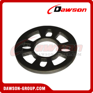 DS-B016A Scaffolding Round Ring