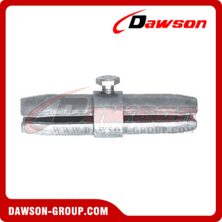 DS-A090 Pressed Inner Joint Pin