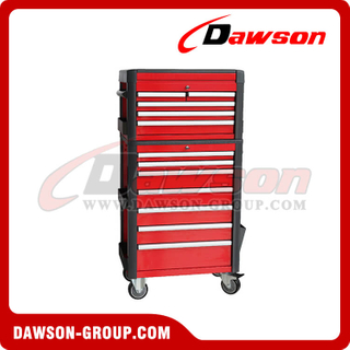 Professional Quality and Great Value Tool Cabinet With Tools