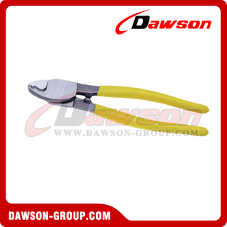 DSTD1001G Cable Cutter