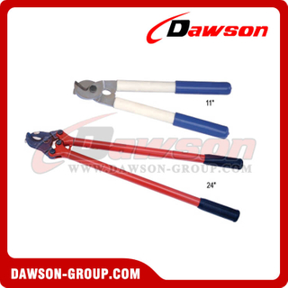 DSTD1001H Cable Cutter