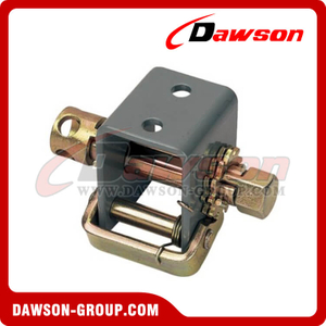 DSWN50502 Slide on Truck Winch