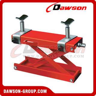DSE4101 500 Kgs Motorcycle Lifting Jack