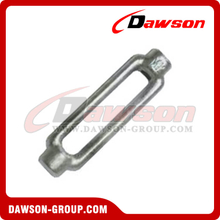 Electro Galvanized Turnbuckle Frames DIN 1480