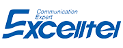 Excelltel Technology Co. Ltd