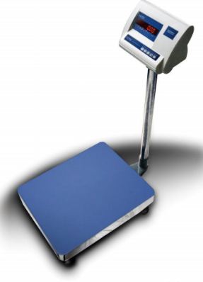 F-EF Series Precision Electronic Weighing Scale