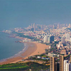 New Office, Better Future