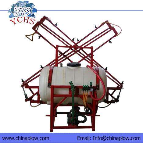 Agriculture Power Sprayer