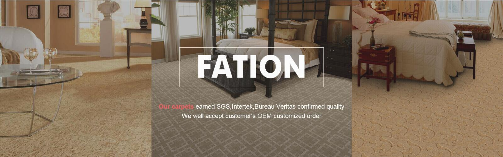 shag rugs, flooring, carpets, carpet