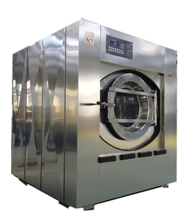 Washer Extractor 70kg