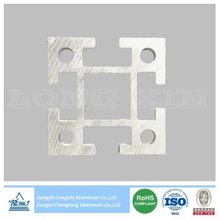 40X40 Aluminium Profile for Industry