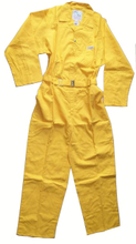 One piece work garments cheap coveralls work wear
