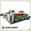8 Feet Veneer Plywood Machine