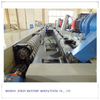 8 Feet Woodworking Peeling Veneer Machine