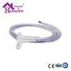HK04 Silicone Ryle's Stomach Tube