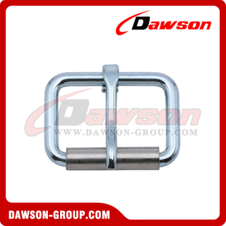 High Tensile Steel Alloy Steel Buckle DS-YIB018