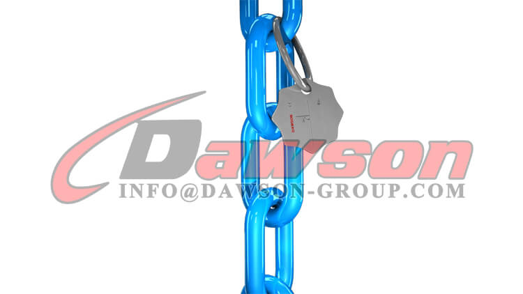 Application of G100 Clevis Forest Hook for Logging, Grade 100 Alloy Steel Clevis Forest Hook - Dawson Group Ltd. - China Supplier, Factory