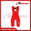 DS073 G80 Clevis Chain Clutch for Adjust Chain Length