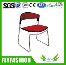 Metal Frame Cheap Popular Office Chairs(STC-13)