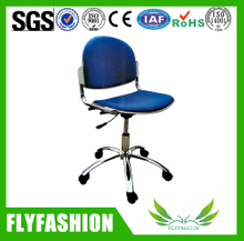 office fabric swivel Computer chair(PC-27)