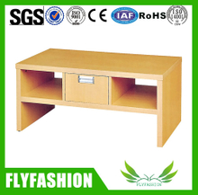 High quality wooden home furniture storage cabinet BD-50
