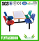 Student Dining Table (OT-06)